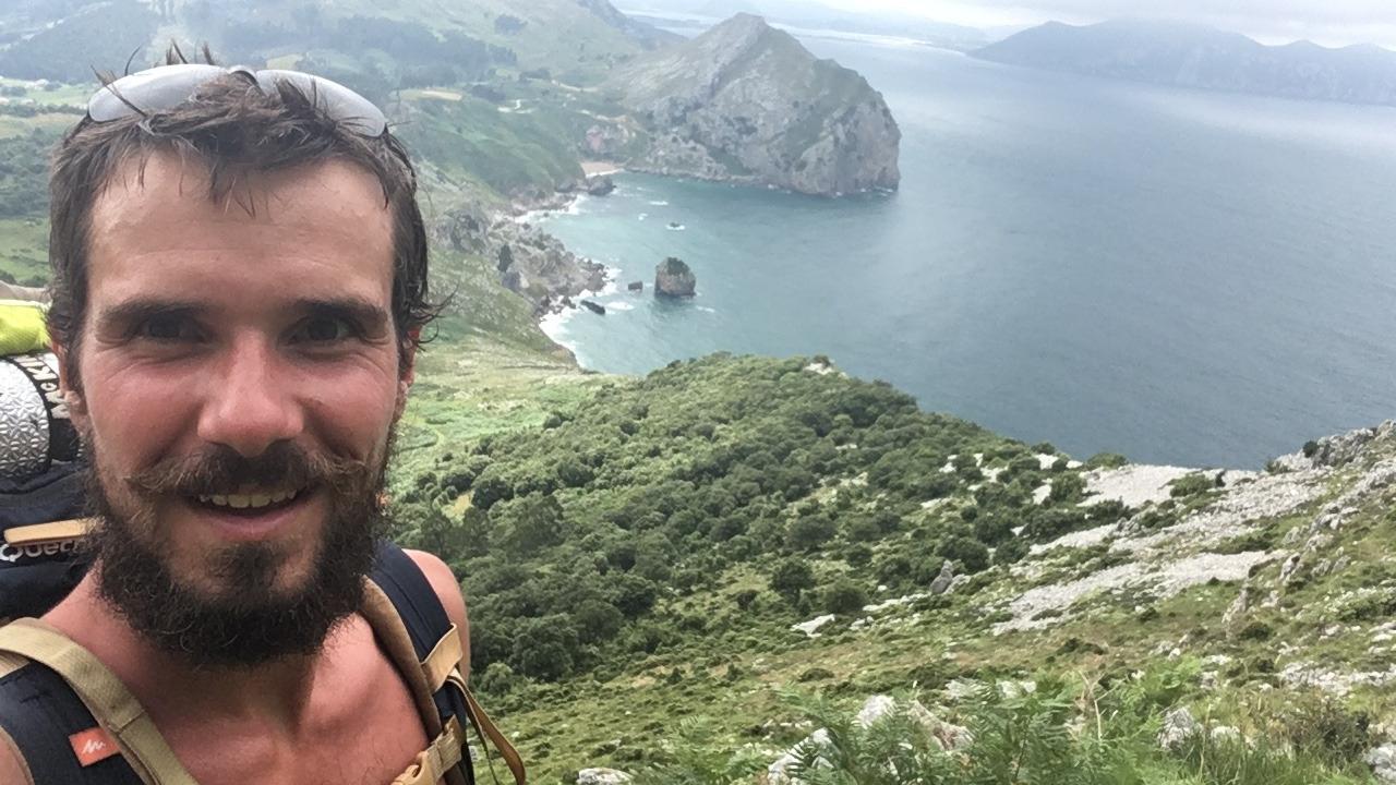 No Fap 6 mois en randonnée