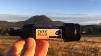 Filtre Sawyer Care Plus