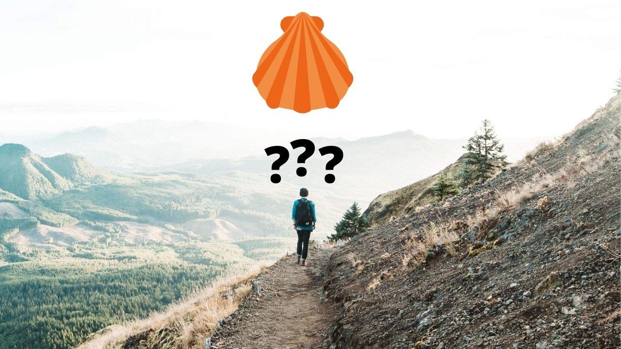 Camino del Norte ou Camino Frances ?