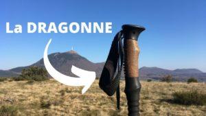 La-DRAGONNE